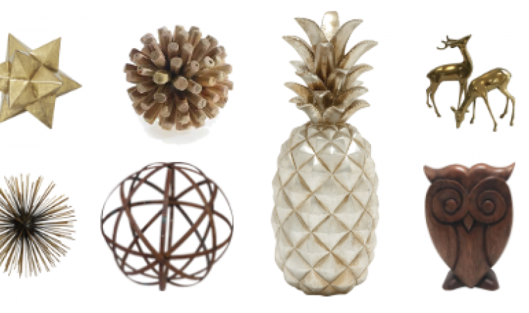 4 אלמנטים דקורטיביים שמשדרגים כל חדר