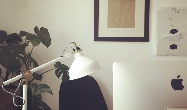 12 מנורות שולחן בפחות מ-250 שקל