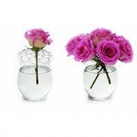מסדר פרחים