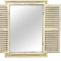 מראה חלון