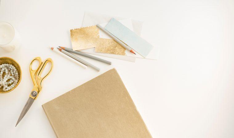 10 רעיונות ל- DIY בימי הקורונה